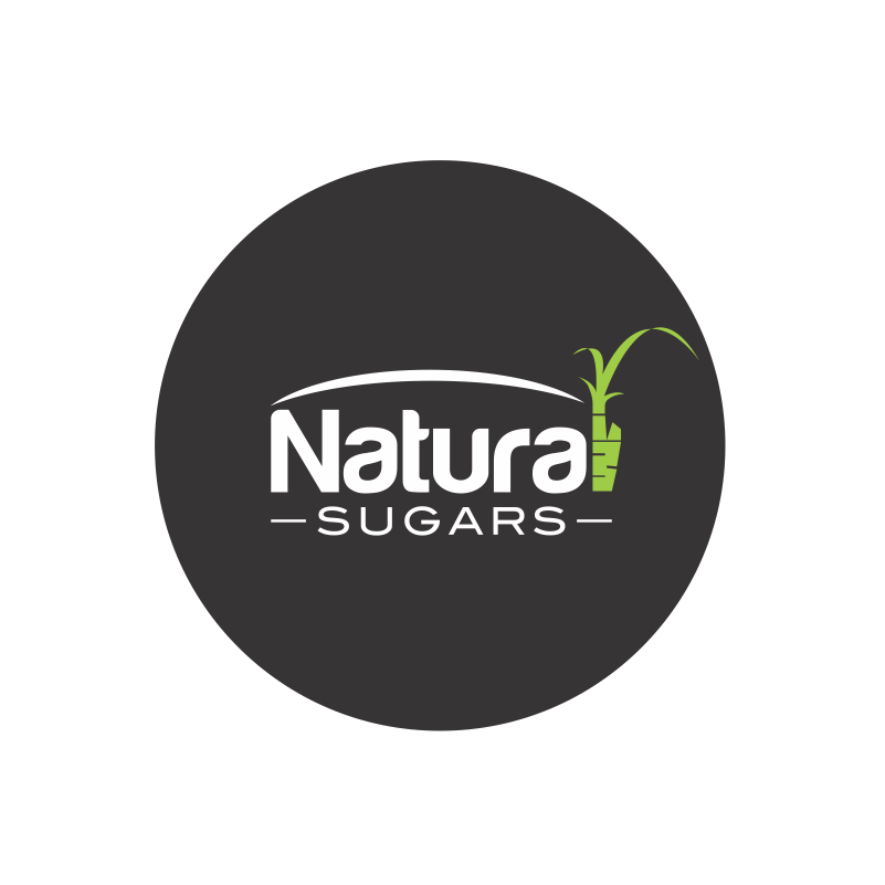 Natura Sugars - colour