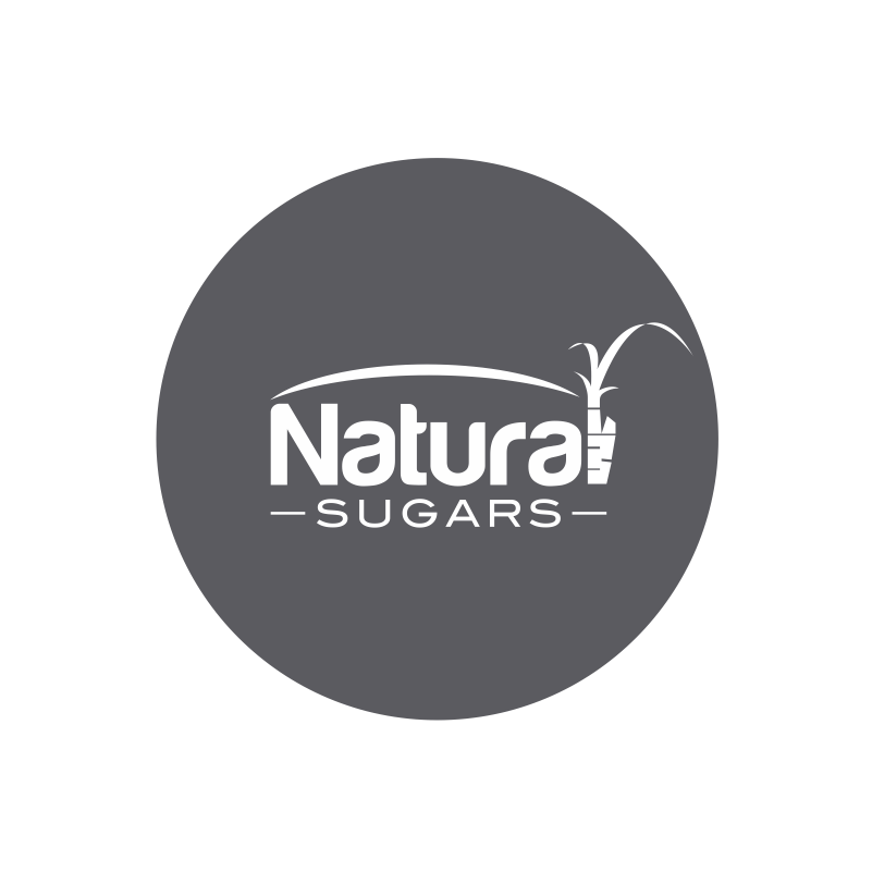 Natura Sugars - grey