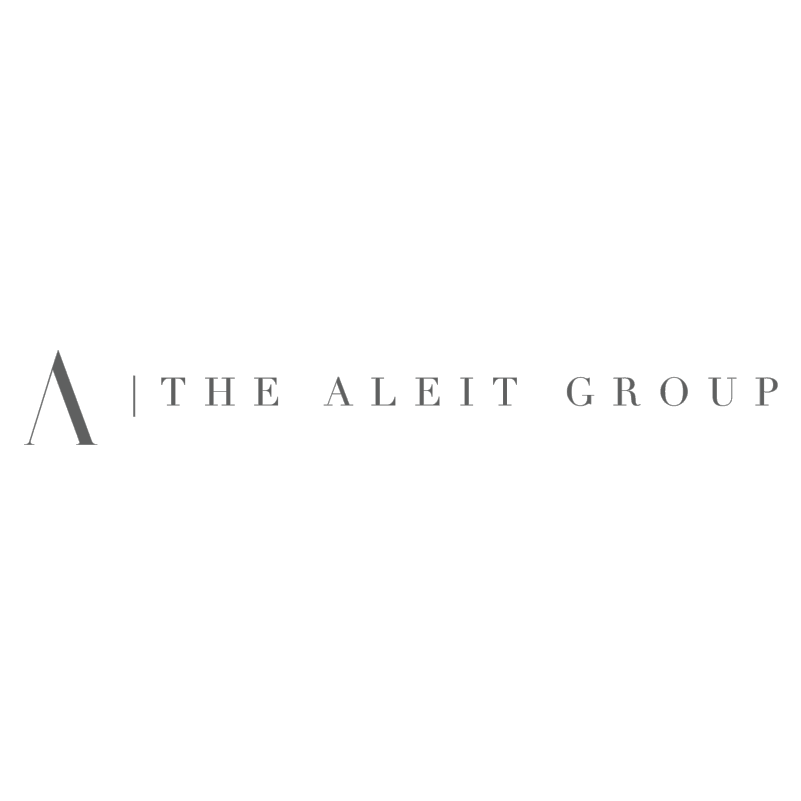 The Aleit Group