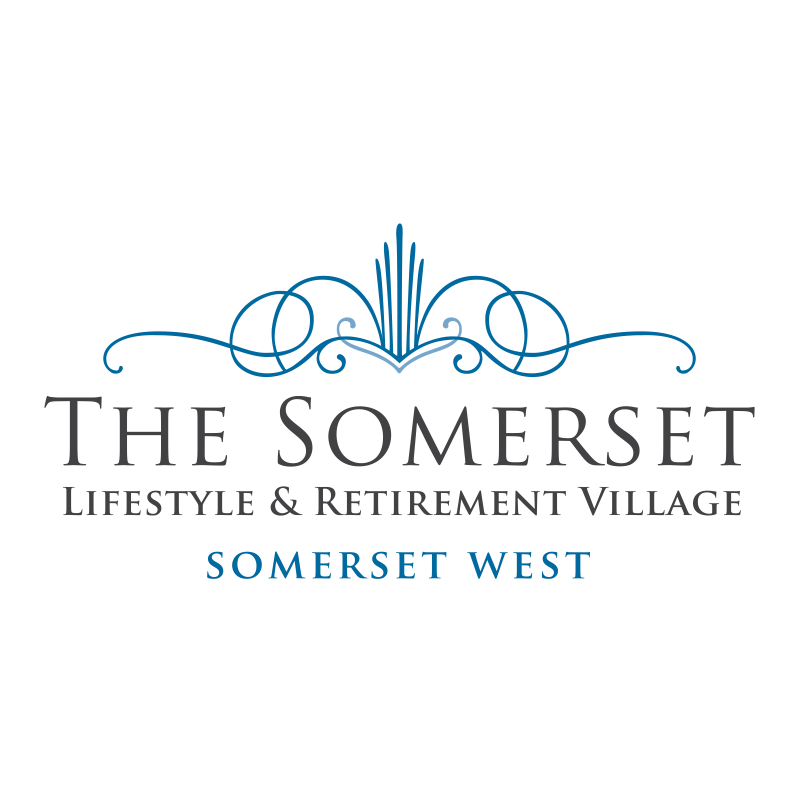 The Somerset - Colour