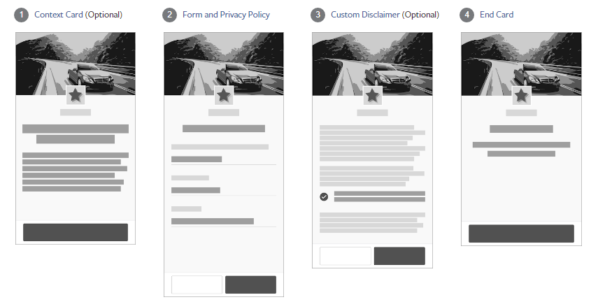 Lead_generation_forms