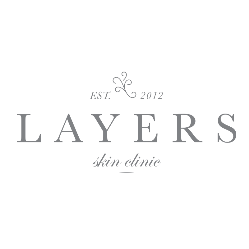 Layers - grey (new)
